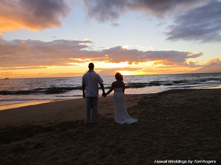 30 best images about Po'olenalena Beach Wedding Location ... - photo#8