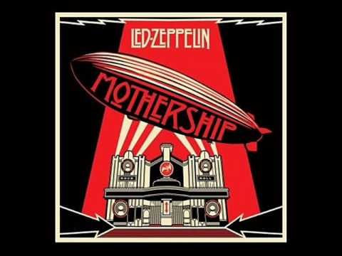 Led Zeppelin. Immigrant Song | A-ah-ahh-ah, ah-ah-ahh-ah /We come from the land of the ice and snow /from the midnight sun where the hot springs blow...