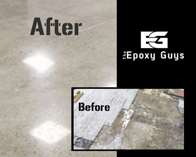 One Day Garage Floors The Epoxy Guys Offers An Industry Leading 15 Year Warranty For Floor Owners Get In Touch For A Free Consultati Garage Floor Epoxy Guys