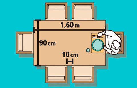 04-como-calcular-o-tamanho-de-uma-mesa-de-jantar-com-seis-lugares