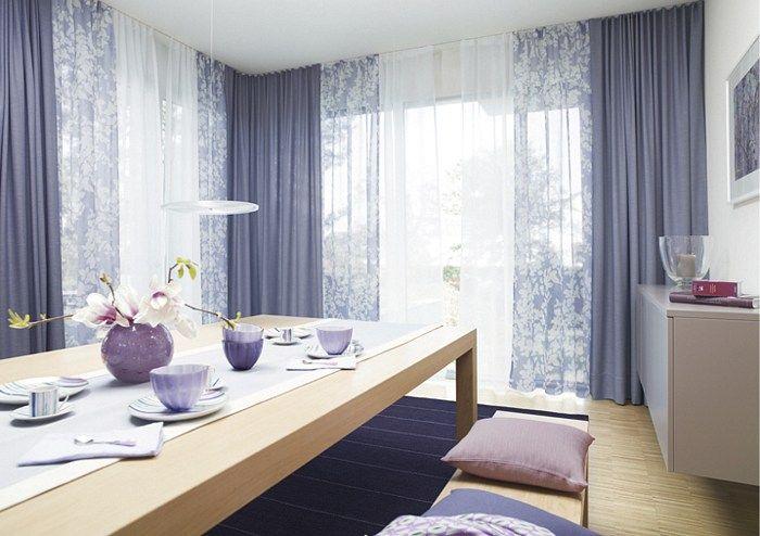 Ado Fabrics York | Fabric Gallery