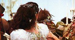 mygifs film jennifer connelly david bowie labyrinth