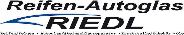Unsere Adresse  Reifen Autoglas Riedl Kramerhügel 1a 94139 Breitenberg Tel.: 08584-988721 www.reifen-autoglas-riedl.de