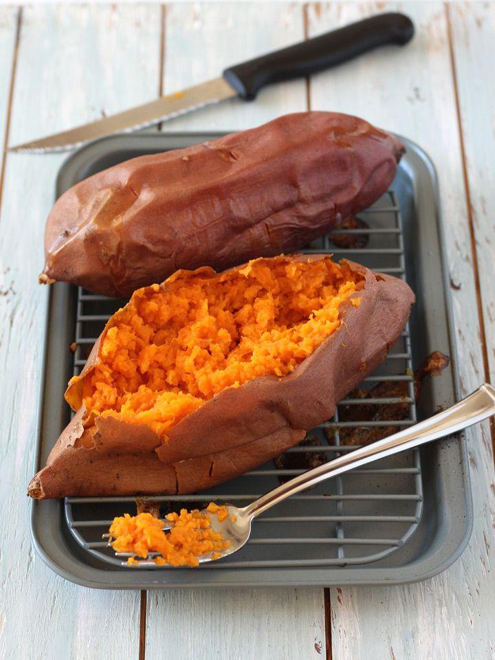 toaster oven recipes toaster ovens rack cookie knife slides slides ...