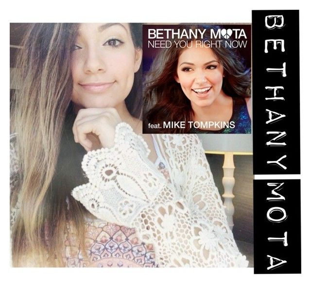 """""""bethany mots"""" by raneemtal on Polyvore"""