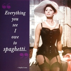 181 best La Bella Sophia images on Pinterest | Classic ...