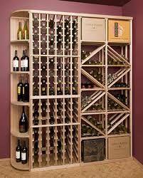 Şarap kavlarında ve şarap dolaplarında kullanılmak üzere tasarlanmış Ardinart şarap rafları, Ardinart'ın en işlevsel ürünlerinden bir tanesidir. Dilediğiniz ölçüde tasarlanabilen ve ihtiyacınıza göre istediğiniz şekilde ve yerde kullanabileceğiniz Ardinart şarap rafları, şaraplarınızın mantarla temasını sağlayacak şekilde, yatay olarak dizilmelerine imkân sunar.