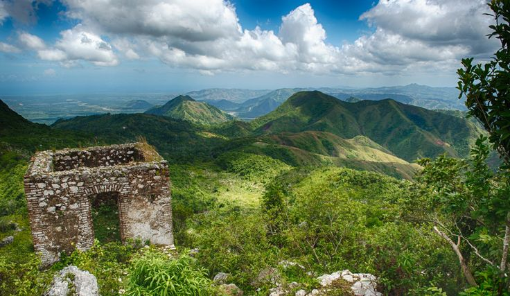Inside the Caribbean's next tourist hotspot #travel #wanderlust #bucketlist http://www.independent.co.uk/travel/americas/haiti-tourism-travel-best-bits-facts-attractions-gain-more-travellers-a7723706.html?utm_campaign=crowdfire&utm_content=crowdfire&utm_medium=social&utm_source=pinterest