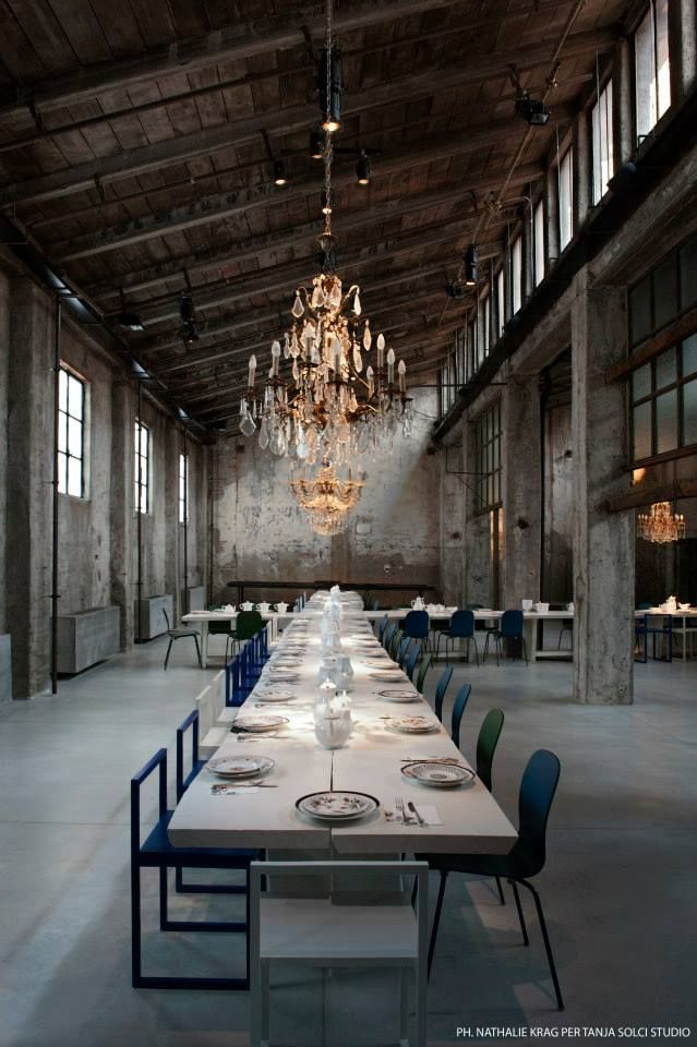 Milan Fashion Week: 7 Spots to Visit While You're in Town