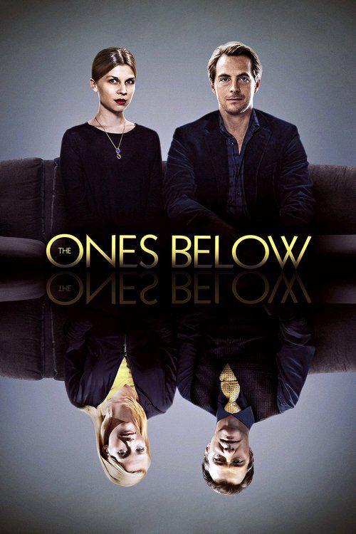 The Ones Below Full Movie Online 2015