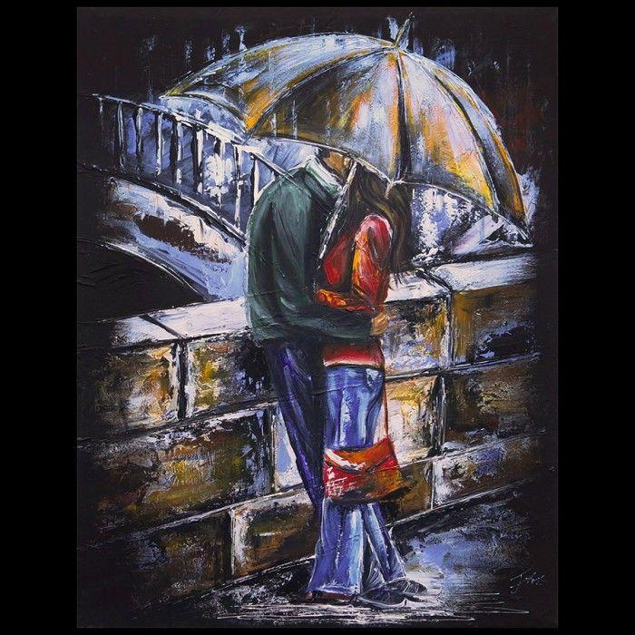 Figuratieve schilderijen -> Bekijk onze handgeschilderde schilderijen ...