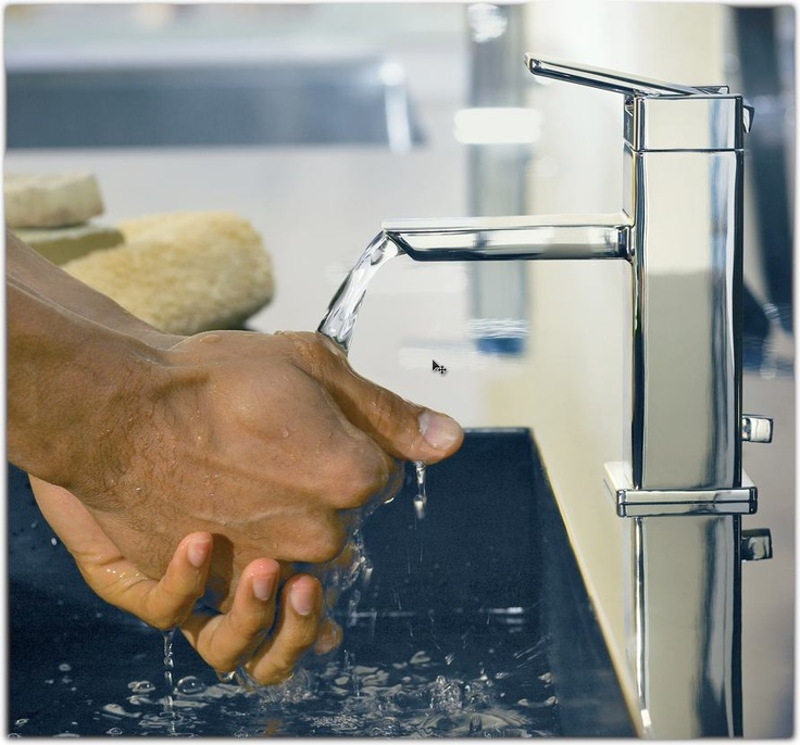 17 Best Images About Faucets Fixtures On Pinterest Faucets Memories