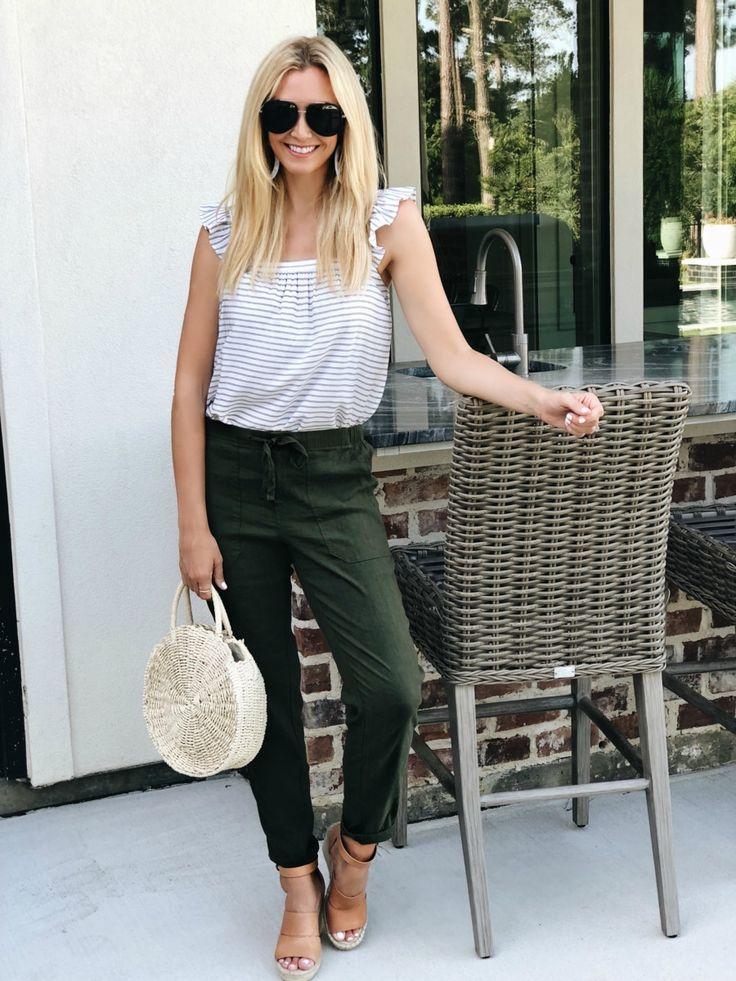 3 Alternativen zu Sommer Shorts   – Style Board