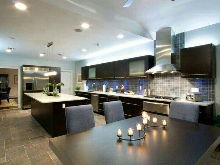 Philadelphia Kitchen Remodeling Concept Property Classy Design Ideas