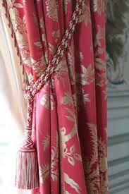 Image result for buatta curtains