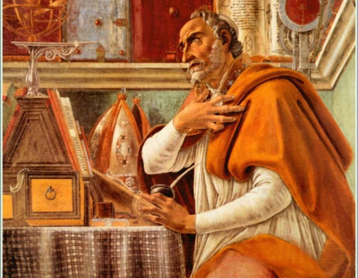 Science and Faith: Two Paths of Knowledge | Strange Notions
