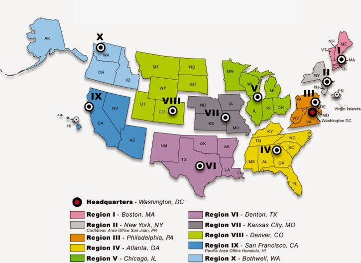 Best Alternate North America Maps Images On Pinterest North - Hunger games mapped on us