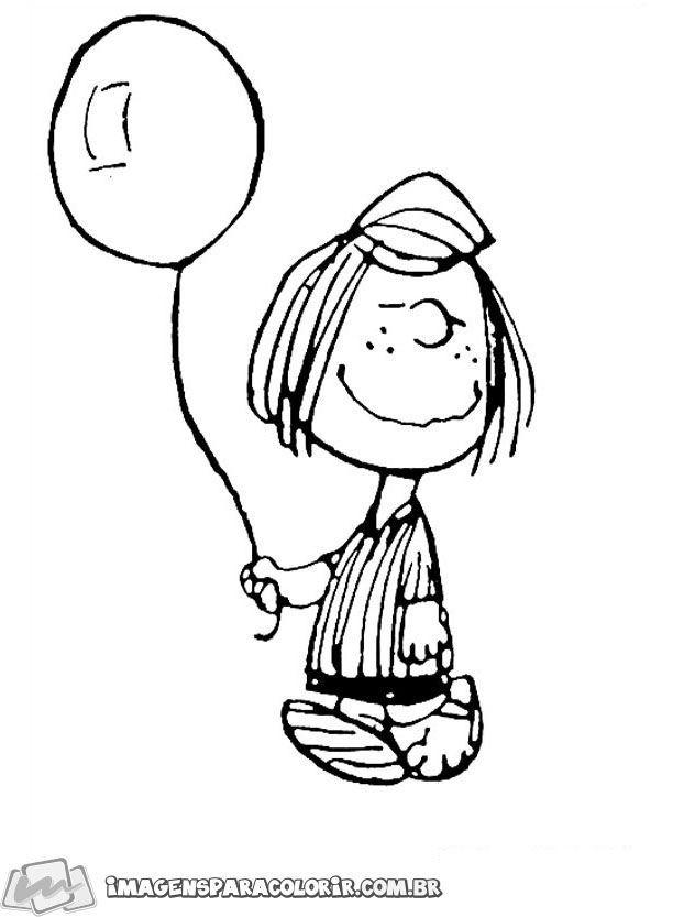 Snoopy Imagens Para Colorir Snoopy Desenho Paginas Para