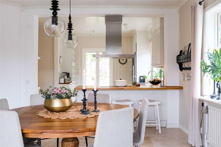 Vättergatan 14, Huskvarna, Jönköping - Fastighetsförmedlingen för dig som ska byta bostad