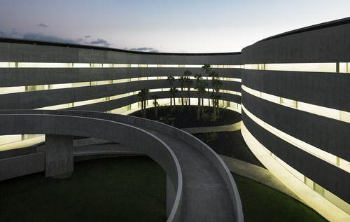 Faculty of Fine Arts, University of La Laguna