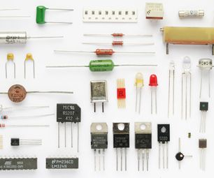 Top / Best DIY Electronic, Mechanical Stores & Suppliers
