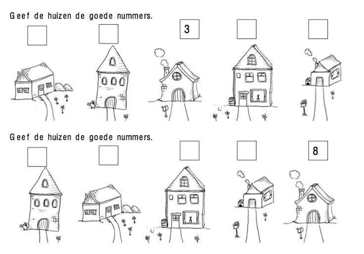 De 25 populairste idee n over bakstenen huizen op pinterest cottage exterieur bakstenen - Exterieur ingang eigentijds huis ...