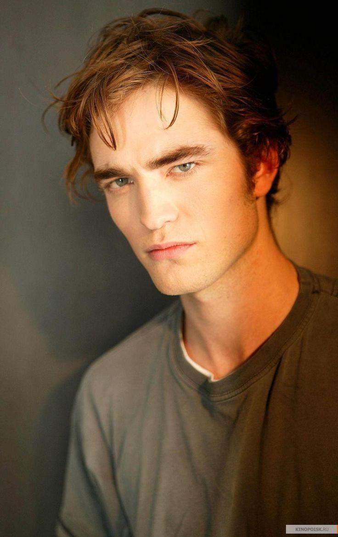 Robert Pattinson photo, pics, wallpaper - photo #126293