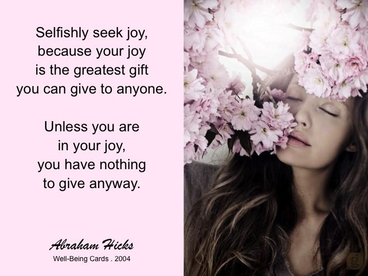 Image result for see your joy sayings