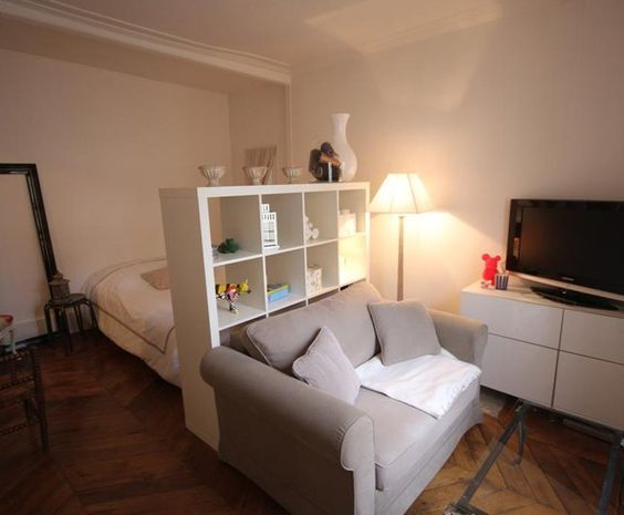 Die besten 25+ Beige couch Ideen auf Pinterest Beiges Sofa - wohnzimmer creme grun