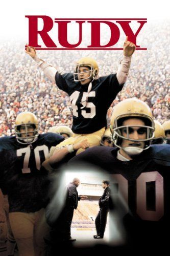 The Greatest Football Movie Ever! http://www.kingsofsports.com/