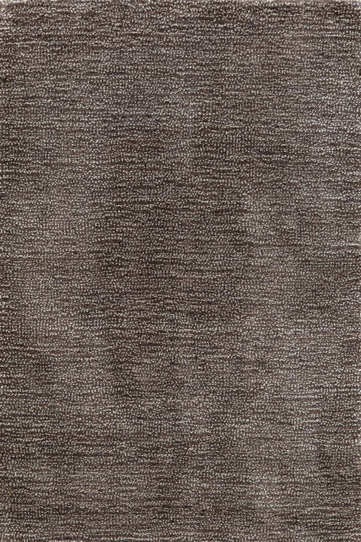 dash and albert rugs speckle grey area rug