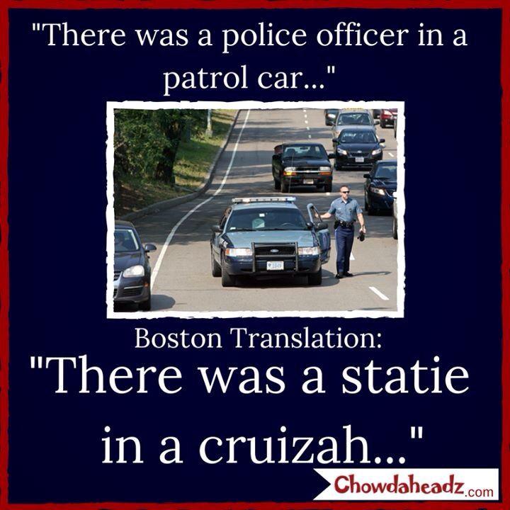 New England! | CLEAN & CUTE HUMOR | Boston usa, Boston ...