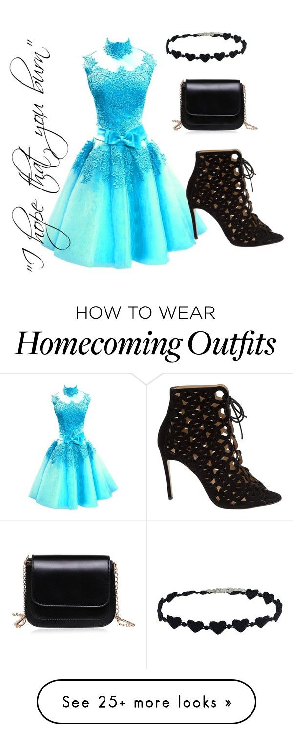 """Burn
