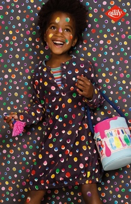 Oilily: Fall Collection, Oilili Fall, Fashion Crafts, Kids Fashion, Beautiful Black Baby, Autumn Colors, Children Wear, Kids Clothing, Oilili Children