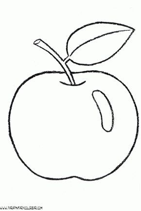 The 25 best Dibujos de manzanas ideas on Pinterest  Ilustracin