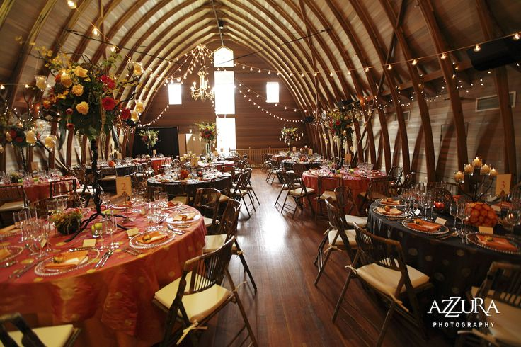 Russell S Loft Seattle Area Wedding Venues Pinterest