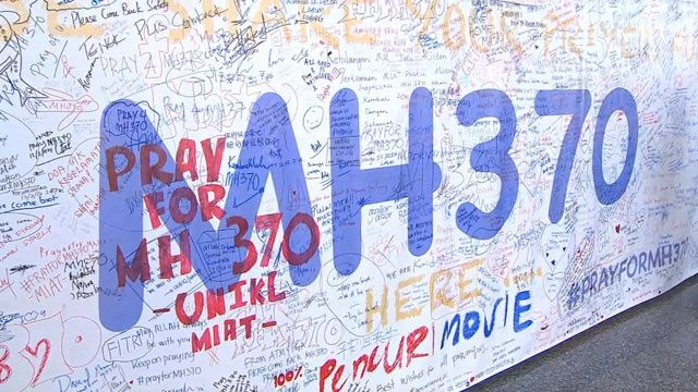 MH370: Ocean Infinity to Restart Plane Search