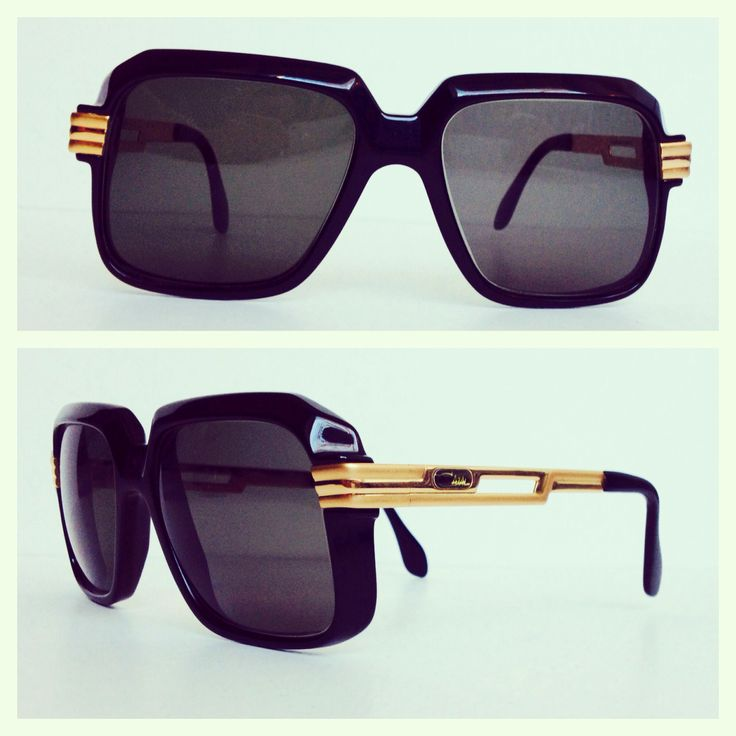 32313f7f3d Cazal Sunglasses 607 | City of Kenmore, Washington