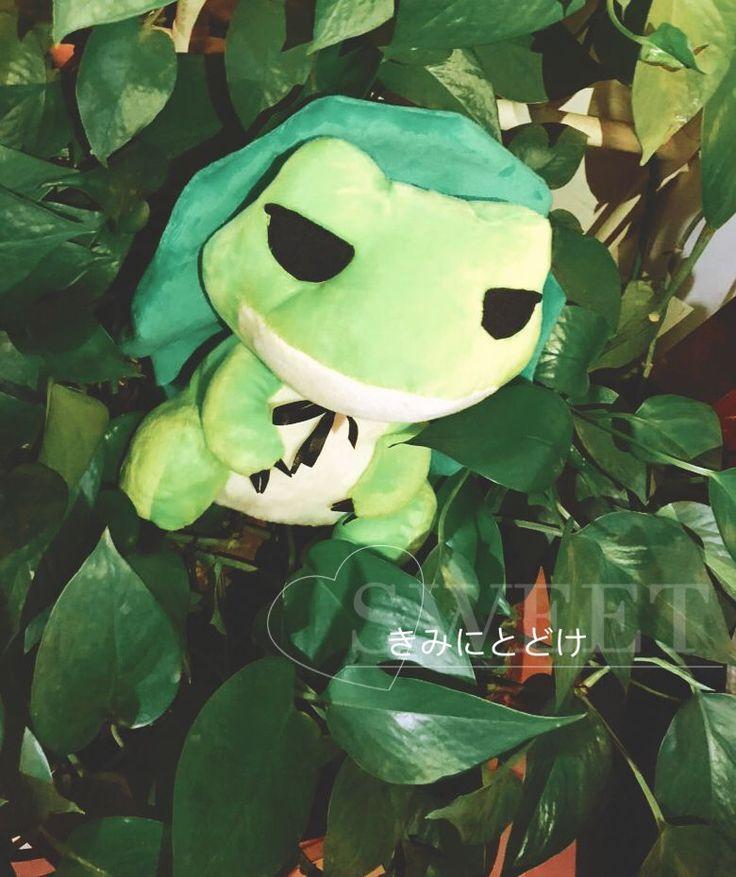 旅かえる人気ぬいぐるみ『旅かえる』出産祝いカエル女の子蛙かえるギフト「旅かえる」ぬいぐるみ