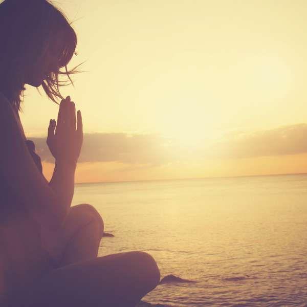 Oração contra o malefício e maldade de pessoas invejosas