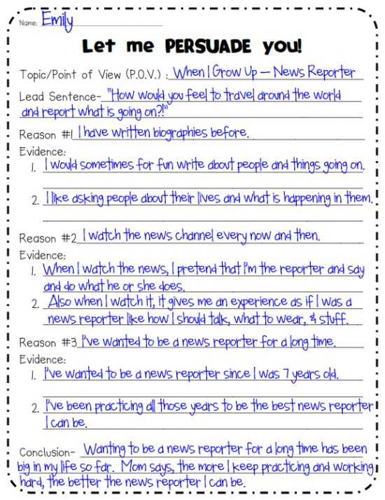 why would an outline be written before an essay Here you can find information on how to write an essay outline  writing an outline for your essay  talk to your instructor before you get down to work.
