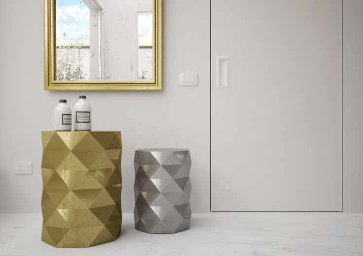 #Bathroom #Bathtub #Gold #Stool #Baroque #Mirror #Marble #Basement #Seminterrato #Bathtime #Shower #Interior #InteriorDesign #Render #Rendering #Vray #C4D #Cinema4D