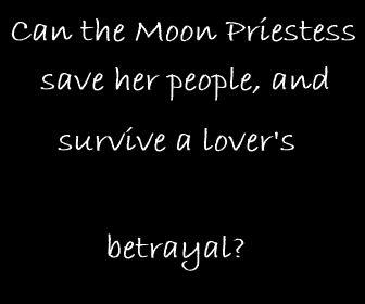 My Novellas - Roman Seduction