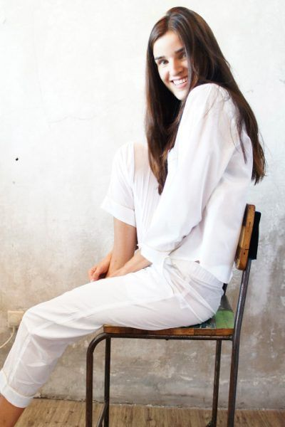Classic Pajamas | Hummingbird Nightwear