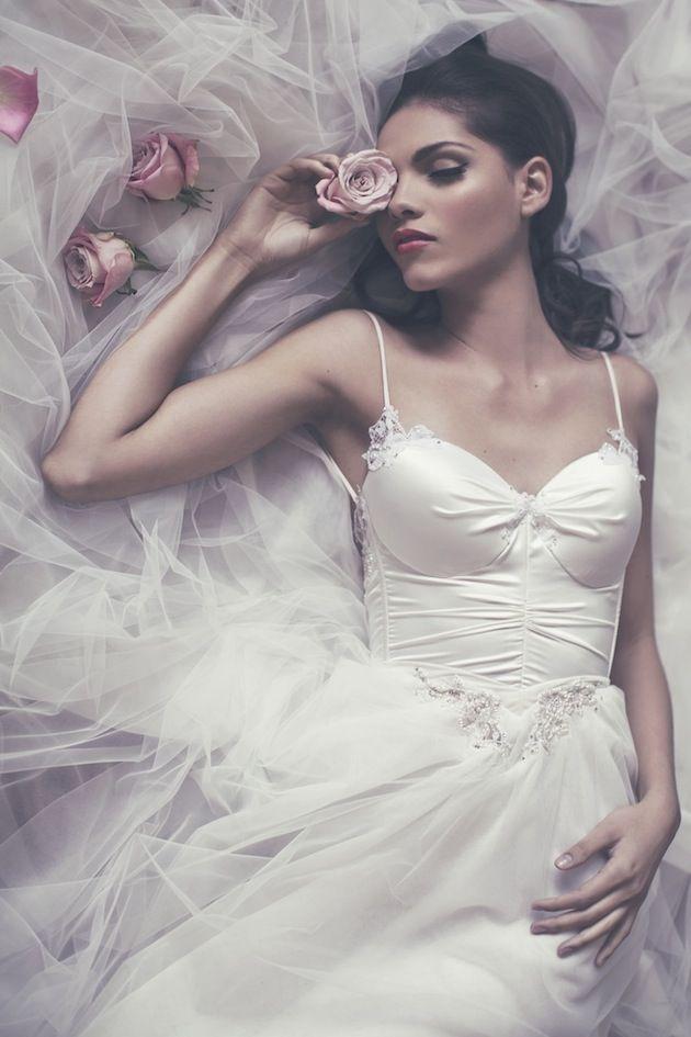 #wedding inspiration #roses