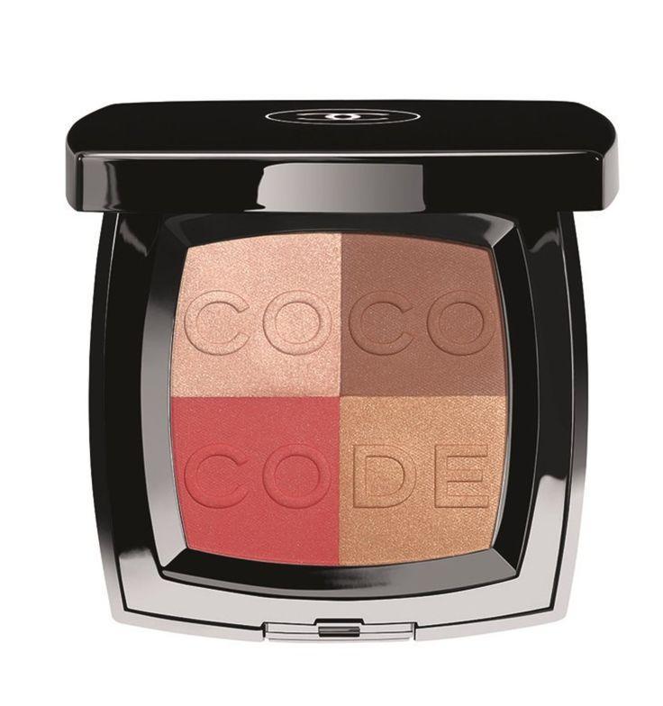 До весны все меньше времени, а весенние коллекции макияжа уже в продаже. Vogue UA выбирает средства, в которые надо инвестировать в этом сезоне, и объясняет свой