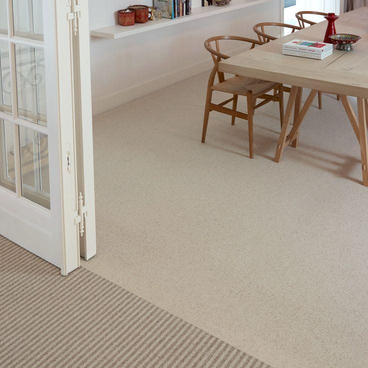wool carpet brands