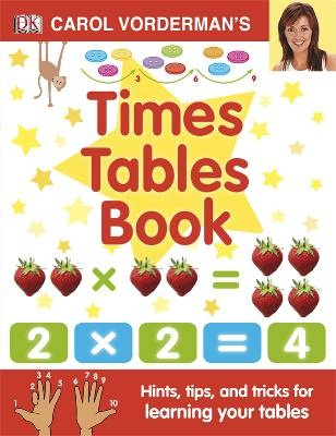 you can download times tables podcasts for free.. 2-12 tables