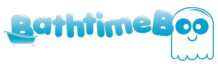 Logo fun:)