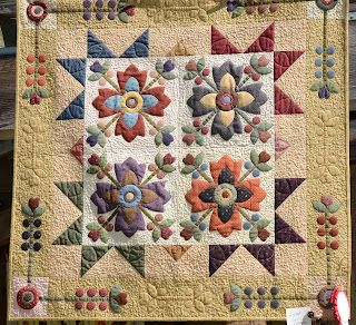 224 Best Images About A Quilt Setting Ideas On Pinterest